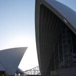 Sydney_Op