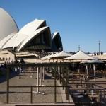 Sydney_Op2